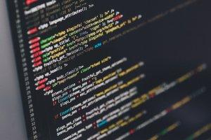 web_razvoj
